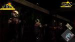 DRv3 Second Hidden Monokuma Location - Chapter 5