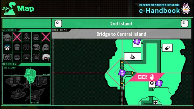 File:Danganronpa 2 FTE Locations 2.2 Nekomaru Peko 2nd Island Path.jpg