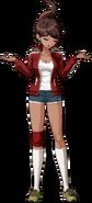 Aoi Asahina Fullbody Sprite (23)