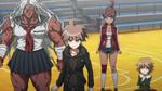 Danganronpa the Animation (Episode 02) - Junko Enoshima's Punishment (49)