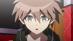 Danganronpa the Animation (Episode 02) - Switching Rooms (62)