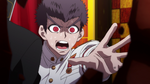 Danganronpa the Animation (Episode 05) - The truth of the case (23)