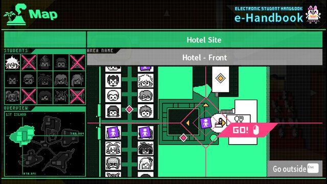File:Danganronpa 2 FTE Locations 3.3 Nagito Hotel - Front.jpg