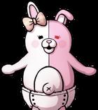 Danganronpa V3 Monomi Bonus Mode Sprites 13