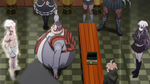 Danganronpa the Animation (Episode 06) - Alter Ego's disappearance (28)