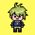 Digital MonoMono Machine Rantaro Amami SNS icon