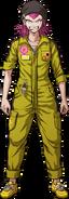 Kazuichi Soda Fullbody Sprite (6)