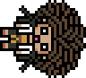 Yasuhiro Hagakure School Mode Pixel Icon (12)