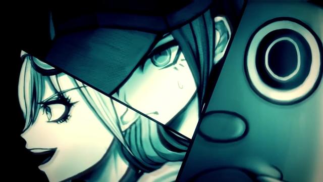 File:DRV3 - Game Introduction Trailer 2 Screenshot (Japanese) (23).png