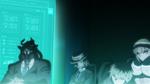 Danganronpa 3 - Future Arc (Episode 01) - Makoto arriving (25)