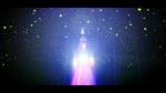 Danganronpa the Animation (Episode 01) - Jin Kirigiri's Execution (13)