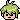 FTE Guide Rantaro Mini Pixel