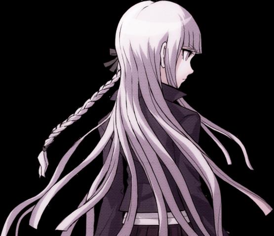 File:Kyouko Kyoko Kirigiri Halfbody Sprite (19).png