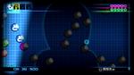 DRV3 - Game Introduction Trailer 2 Screenshot (Japanese) (19)