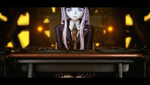 Danganronpa 1 - Executions - After School Lesson (Kyoko Kirigiri) (28)