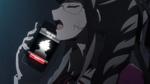 Danganronpa 2.5 - (OVA) Sonia, Peko, and Fuyuhiko off to fight The World Destroyer (43)