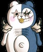Danganronpa V3 Bonus Mode Monokid Sprite (9)