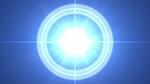 Danganronpa V3 CG - Shuichi Saihara being implanted with Flashback Light memories (First) (3)
