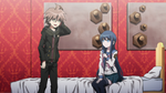 Danganronpa the Animation (Episode 02) - Switching Rooms (70)