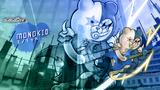 Digital MonoMono Machine Monokid Facebook Header