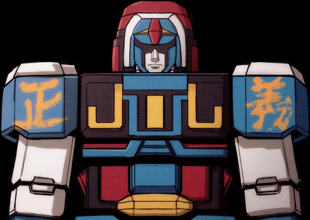 File:Yasuhiro Hagakure as Robo Justice Halfbody Sprite (1).png