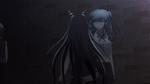 Danganronpa 3 - Despair Arc (Episode 03) - Fuyuhiko and Peko Discuss Natsumi (14)