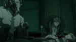 Danganronpa 3 - Future Arc (Episode 02) - Aftermath of Monokuma's rules (26)