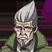 Kazuo Tengan Despair VA ID