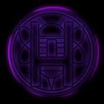 Argument Armament - Kaito Momota Emblem (1)