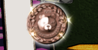 File:Danganronpa 1 Trial Version Monocoins.png