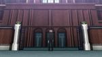 Danganronpa the Animation (Episode 01) - Introduction (09)