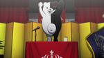 Danganronpa the Animation (Episode 01) - Monokuma Appears (016)