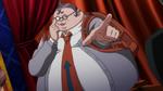 Danganronpa the Animation (Episode 03) - Sayaka's letter (63)