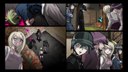 Danganronpa V3 Chapter 6 - Closing Argument (7)