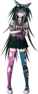Ibuki Mioda Fullbody Sprite (10)