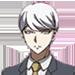 Kyosuke Munakata Despair VA ID