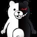 Monokuma AV ID