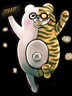 Monosuke