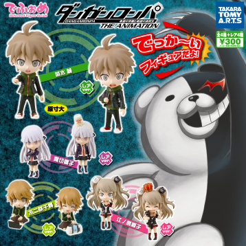 File:Takara Tomy Danganronpa Deformed Figure Series.png