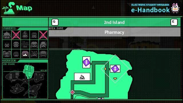 File:Danganronpa 2 FTE Locations 2.3 Mikan Pharmacy.jpg