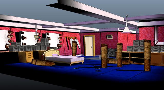 File:Dorm Room Sakura Ogami.png