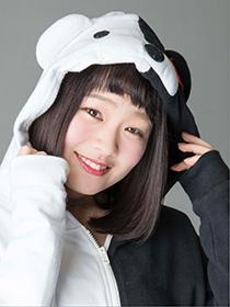 File:Monokuma Backup member 001.png