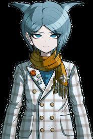 Nagisa Shingetsu Halfbody Sprite (1)
