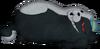 DRv3 Second Hidden Monokuma Model - Chapter 4