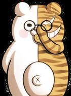 Danganronpa V3 Bonus Mode Monosuke Sprite (9)