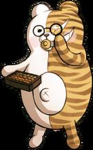 Danganronpa V3 Monosuke Sprite (1)
