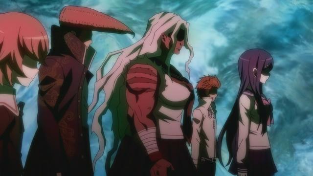 File:Fujisaki, Oowada, Oogami, Kuwata, and Maizono.png