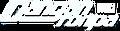 2017年5月28日 (日) 03:46時点における版のサムネイル