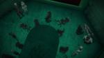 Danganronpa 3 - Future Arc (Episode 02) - Aftermath of Monokuma's rules (25)