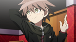 Danganronpa the Animation (Episode 02) - Switching Rooms (75)